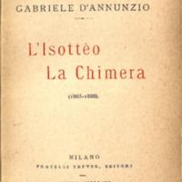 2005_047_0329_002 Poesie 2.pdf