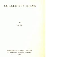 2005_047_0012.pdf