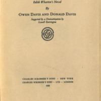 2005_047_1524 copy.pdf