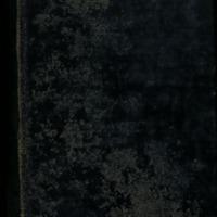 2005_047_0428.pdf